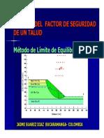 158-5-modelos-matematicosdetaludesydeslizamientos-factor-de-seguridad (3).pdf