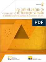 GUIA-2-HORMIGON-ARMADO.pdf