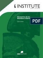 dismetrias de extremidades inferiores DEI.pdf