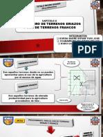 LEGISLACION EXPOS.pptx