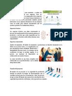 Aspectos financieros experimental.docx