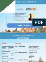 Contenido módulo 2 Asertivo .pdf
