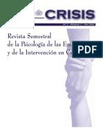 cdc_002.pdf
