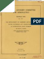 19930082444.pdf