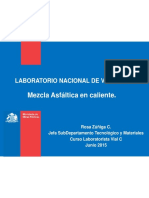 Mezclas Asfálticas.pdf