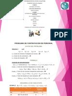 TAREA5-DR-7A-G1-EJERCICIO-DE-MODELO-CONTRATACIÒN-DE-PERSONAL.pptx
