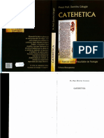 124302676-Catehetica-Pr-Prof-Dumitru-Calugar.pdf