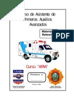 51933818-Manual-de-P-A-parte-2