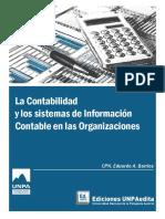 La Contabilidad y Los Sistemas de Informacion_eduardo Barrios
