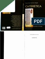 manual de catehetica.pdf