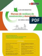 GUIA RESIDUOS CONSTRUCCION.pdf