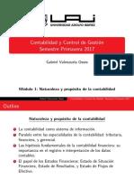 L1 - Naturaleza y proposito de la contabilidad.pdf