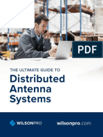 Distributed Antenna Systems PDF