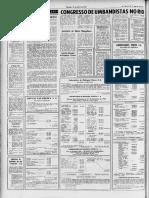 CONGRESSOS DE UMBANDA.pdf
