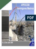 04_Productor_de_hormigon.pdf