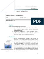Práctica3.pdf