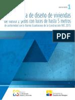 GUIA-1-VIVIENDAS-DE-HASTA-2-PISOS.pdf