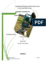 346963140-Informe-Final-Topografia-Apliacada-Curvas-Horizontales.docx