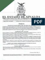 Código de Conducta Publicado 25052018