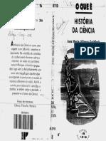 ALFONSO-GOLDFARB, A. O que é a história da ciência.pdf