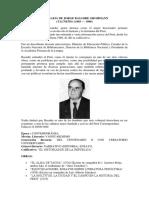 BIOGRAFIA DE JORGE BASADRE GROHMANN.docx
