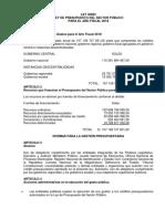 FISICO-PPTO-2018 resu..docx