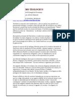 Lib_Teolog_Pierard.pdf