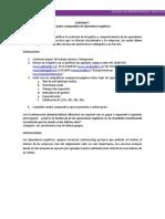 Act 3 Cuadro Comparativo Operadores Logisticos