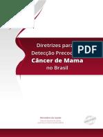 Detecção precoce CA mama.pdf