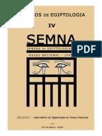 FRIZZO, F. (2017) História, Imagem e Poder Social_ Uma Análise Das Imagens Do Egito Antigo Nos Livros Didáticos Brasileiros.