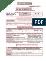 MSDS_Cemento Portland Puzolanico YURA IP