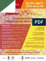 cartazEquimica2017.pdf