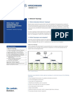 WP_ Data Communication in Substation Automation (SAS) - Part 3_Original_23369.pdf
