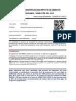 0706524568_APONTE_KEVIN.pdf