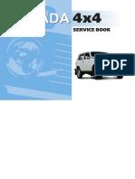 LADA-4X4-USER-MANUAL_09_02_2016-ENG.pdf