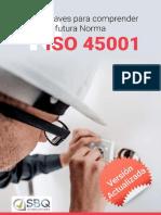 Claves-para-comprender-la-futura-Norma-ISO-45001-actualizado.compressed.pdf