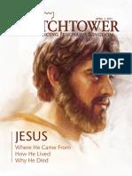 watchtower 2011/04/