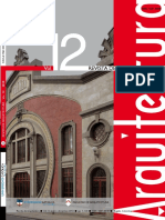4_articulo_revista_indexada_universidad_catolica.pdf