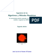 Libro2017_NV_10-8_SP