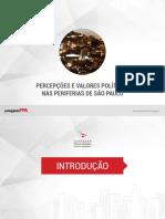 Pesquisa-Periferia-FPA.pdf