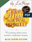 beverly-la-haye-la-mujer-sujeta-al-espiritu2.pdf