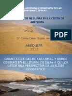 CONGRESO GEOGRAFÍA AMBIENTAL.pdf