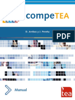 COMPETEA_Extract_manual_2015.pdf