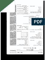 csecexcretion.pdf