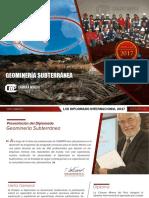 geomineria-subterranea.pdf