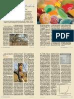 as gomas exudadas das plantas.pdf