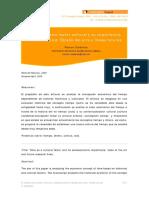 El tiempo como factor cultural-cladellas.pdf