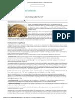 ¿Qué son las instituciones coloniales y cuáles fueron_ Icarito.pdf