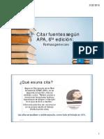 Citar_fuentes_APA_6ta.pdf