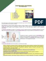 Lesiones_Musculares